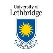University of Lethbridge Horns Recreation