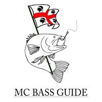 MC Bass Guide
