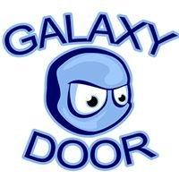 Galaxy Door  LLC.
