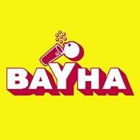 BAYHA GmbH Getränke-Center