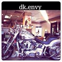 dk.envy Inc