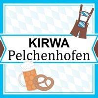 Kirwa Pelchenhofen