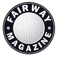 Fairway Magazine