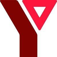 YMCA of Timmins