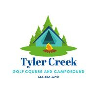 Tyler Creek Golf Course & Campground