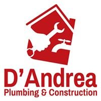 D'Andrea Plumbing & Construction