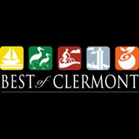 Best of Clermont