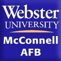 Webster University at McConnell Air Force Base