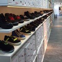 Workwearcenter - Paderborn