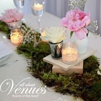 All About Venues - South West Victoria