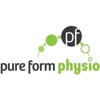 Pure Form Physio