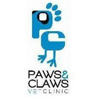 Paws and Claws Veterinary Clinic