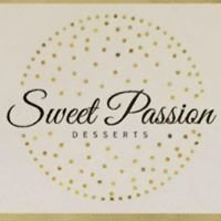 Sweet Passion Desserts