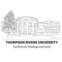 TRU Conference Centre