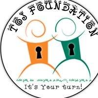 TOJ Foundation