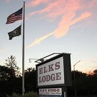 Waukesha Elks Lodge 400