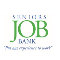 Seniors Job Bank of CT