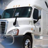 Whitestone Transportation