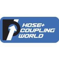 Hose + Coupling World