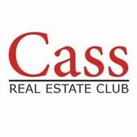 Cass Real Estate Club