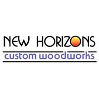 New Horizons Woodworks, Inc.