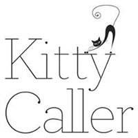 The Kitty Caller