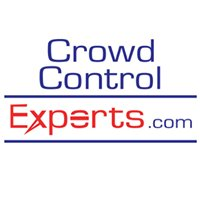 CrowdControlExperts.com