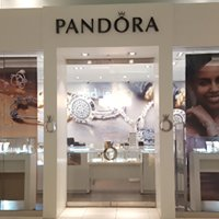 Pandora Store at Belden Village Mall