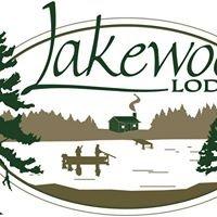 Lakewood Lodge