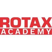 ROTAX Academy