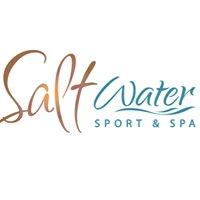 Salt Water Sport & Spa