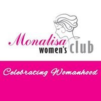 Monalisa Women's Club