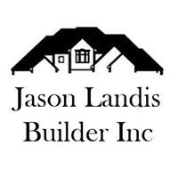 Jason Landis Builder Inc