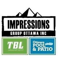 Impressions Group Ottawa