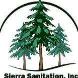 Sierra Sanitation, Inc