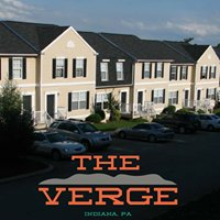 The Verge Indiana, PA