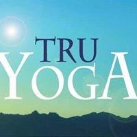 TRU Yoga Club