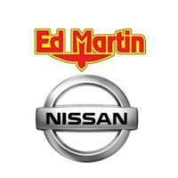 Ed Martin Nissan of Fishers