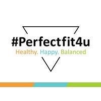 Perfectfit4u