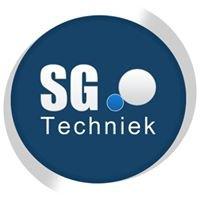 SG Techniek