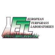 European Turfgrass Laboratories Ltd