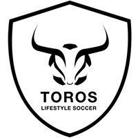 Houston Toros soccer lifestyle facility - Memorial