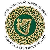 Sons and Daughters of Erin, Pawtucket RI