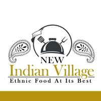 New Indian Village Northend