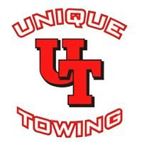 Unique Towing, INC