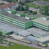Heinrich-Schickhardt-Schule