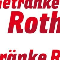 Getränke Roth