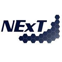 NExT (Nano and Emerging Technologies Club)