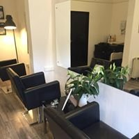 Room 39 clothes boutique and HAIR SALON