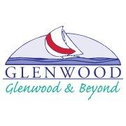 Glenwood and Beyond